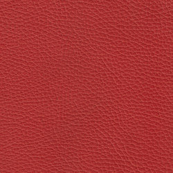 MONDIAL 38505 Flamered | Naturleder | BOXMARK Leather GmbH & Co KG