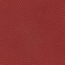 MONDIAL 38503 Rouge Brun | Naturleder | BOXMARK Leather GmbH & Co KG