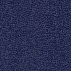 MONDIAL 58501 Indigo Blue | Naturleder | BOXMARK Leather GmbH & Co KG