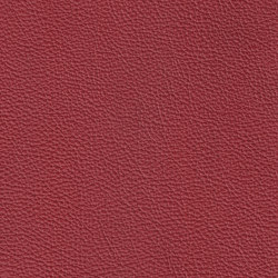 ROYAL 39114 Ruby Red | Naturleder | BOXMARK Leather GmbH & Co KG