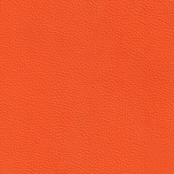 ROYAL 39120 Mandarine | Naturleder | BOXMARK Leather GmbH & Co KG