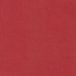 ROYAL 39137 Cherry | Naturleder | BOXMARK Leather GmbH & Co KG