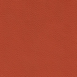 ROYAL 39168 Coral | Naturleder | BOXMARK Leather GmbH & Co KG
