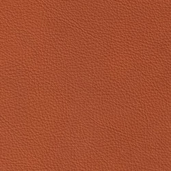 ROYAL 39175 Rust | Naturleder | BOXMARK Leather GmbH & Co KG