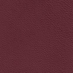 ROYAL 39179 Aubergine | Naturleder | BOXMARK Leather GmbH & Co KG