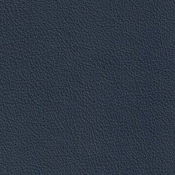 ROYAL 59122 French Blue | Naturleder | BOXMARK Leather GmbH & Co KG
