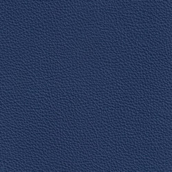 ROYAL 59138 Blue | Naturleder | BOXMARK Leather GmbH & Co KG