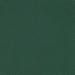 ROYAL 69117 Opal Green | Naturleder | BOXMARK Leather GmbH & Co KG