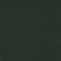 ROYAL 69120 Midnight Jade | Cuero natural | BOXMARK Leather GmbH & Co KG