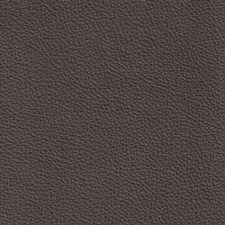 ROYAL 79164 Pewter | Naturleder | BOXMARK Leather GmbH & Co KG