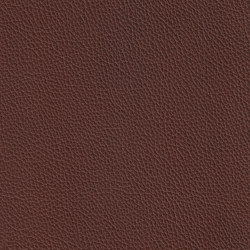 ROYAL 89135 Chestnut | Naturleder | BOXMARK Leather GmbH & Co KG