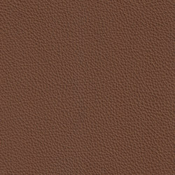 ROYAL 89139 Walnut | Naturleder | BOXMARK Leather GmbH & Co KG