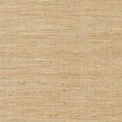 Raja - 41 caramel | Drapery fabrics | nya nordiska