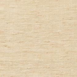 Raja - 42 bone | Drapery fabrics | nya nordiska