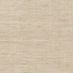 Raja - 43 sand | Drapery fabrics | nya nordiska