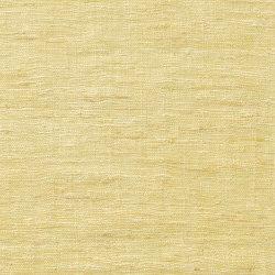 Raja - 45 citron | Drapery fabrics | nya nordiska