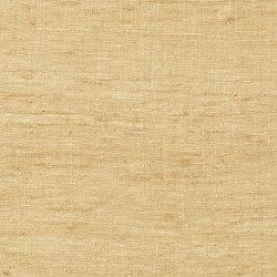 Raja - 46 maize | Drapery fabrics | nya nordiska