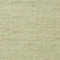 Raja - 47 may | Drapery fabrics | nya nordiska