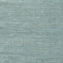 Raja - 48 sky | Drapery fabrics | nya nordiska