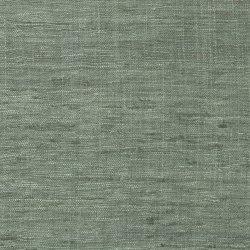 Raja - 49 petrol | Drapery fabrics | nya nordiska