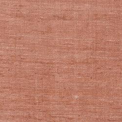 Raja - 50 cinnamon | Drapery fabrics | nya nordiska