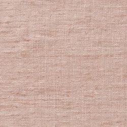 Raja - 51 powder | Drapery fabrics | nya nordiska
