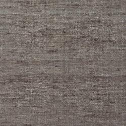 Raja - 52 walnut | Drapery fabrics | nya nordiska