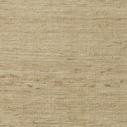 Raja - 53 hazel | Drapery fabrics | nya nordiska