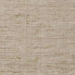 Raja - 54 smoke | Drapery fabrics | nya nordiska