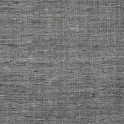 Raja - 56 graphite | Drapery fabrics | nya nordiska