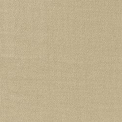 Karima - 04 sand | Drapery fabrics | nya nordiska