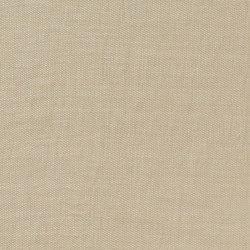 Karima - 05 flax | Drapery fabrics | nya nordiska