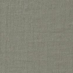Karima - 07 oak | Drapery fabrics | nya nordiska
