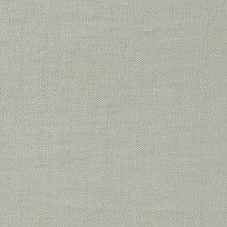 Karima - 08 silver | Tessuti decorative | nya nordiska