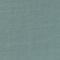 Karima - 09 greyishblue | Tejidos decorativos | nya nordiska