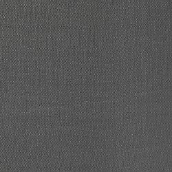 Karima - 10 graphite | Drapery fabrics | nya nordiska