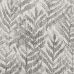 Osmondo - 21 graphite | Tejidos decorativos | nya nordiska