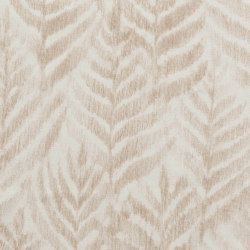 Osmondo - 22 sand | Tejidos decorativos | nya nordiska