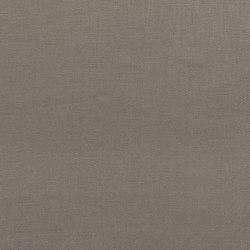 Nubia - 21 walnut | Drapery fabrics | nya nordiska
