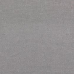 Nubia - 22 grey | Drapery fabrics | nya nordiska