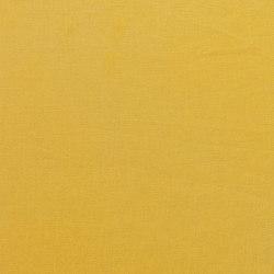 Nubia - 24 curcuma | Drapery fabrics | nya nordiska