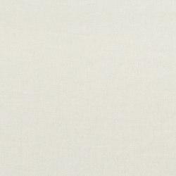 Nubia - 28 cream | Tejidos decorativos | nya nordiska