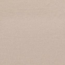 Nubia - 29 cashmere | Drapery fabrics | nya nordiska