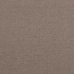 Nubia - 31 oak | Tejidos decorativos | nya nordiska