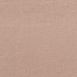 Nubia - 32 powder | Drapery fabrics | nya nordiska