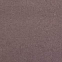 Nubia - 33 mauve | Drapery fabrics | nya nordiska