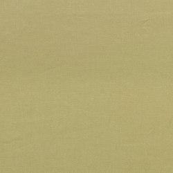 Nubia - 34 ginger | Drapery fabrics | nya nordiska