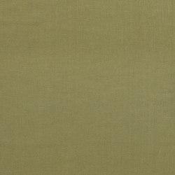 Nubia - 35 pistachio | Tejidos decorativos | nya nordiska
