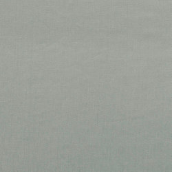 Nubia - 36 sky | Drapery fabrics | nya nordiska