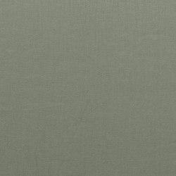 Nubia - 37 salvia | Drapery fabrics | nya nordiska
